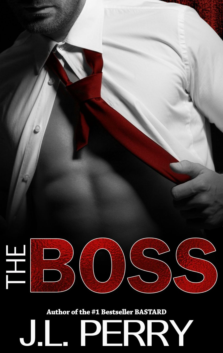 the-boss-ebook-cover