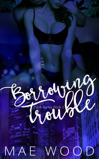 borrowing-trouble-ebook