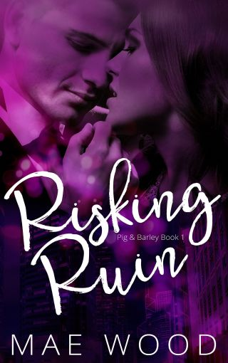 risking-ruin-ebook