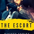 The Escort cover reveal | The KINK Report