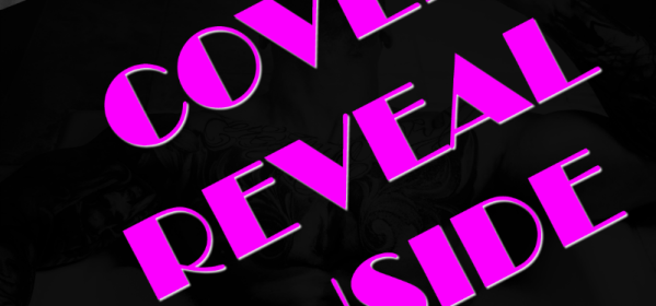 Peep Show Cover Reveal   Isabella Starling