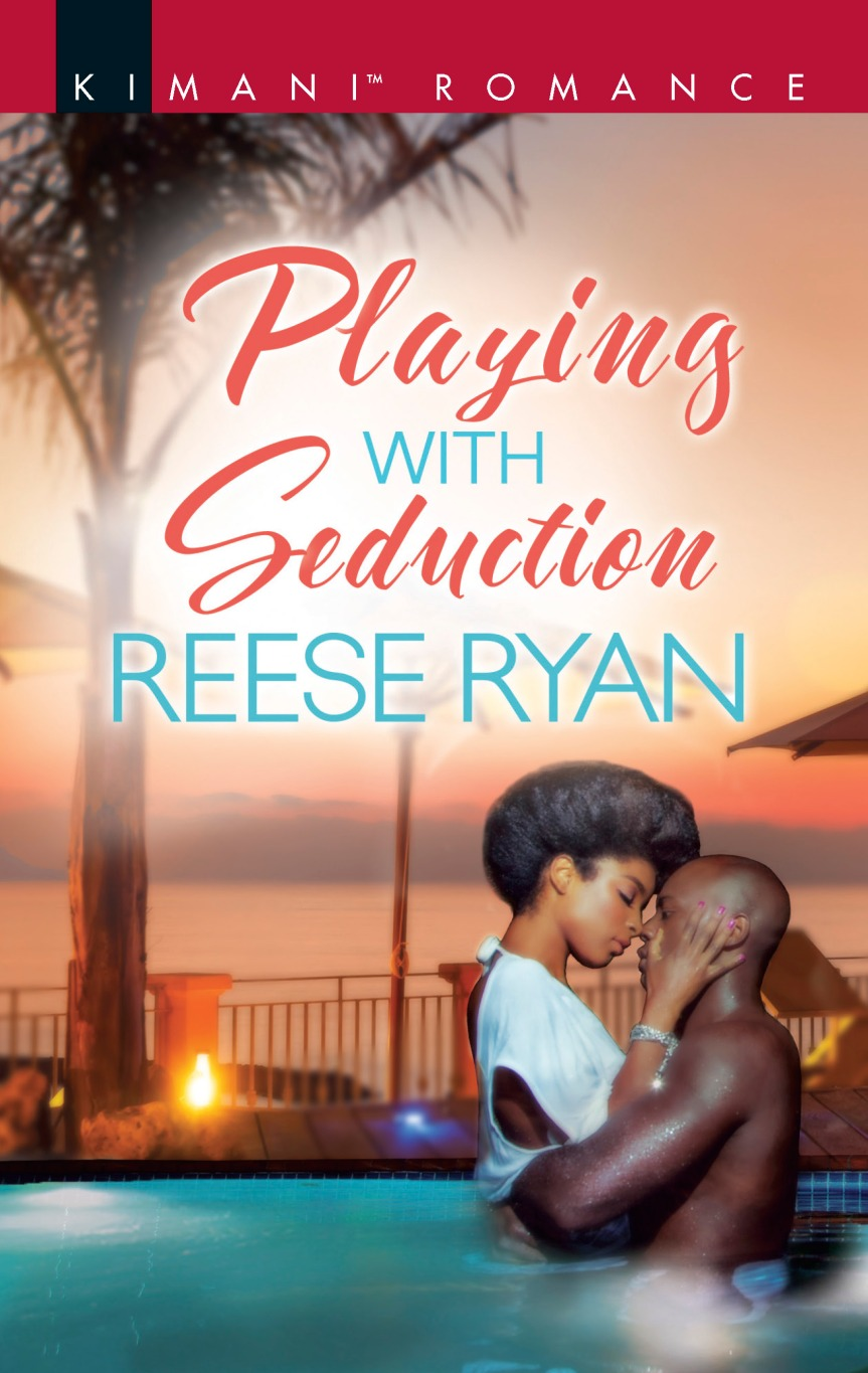 PLAYING WITH SEDUCTION book review | Reese Ryan (@reeseryanwrites)