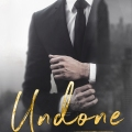 Undone Book Review on Mile High KINK Book Club