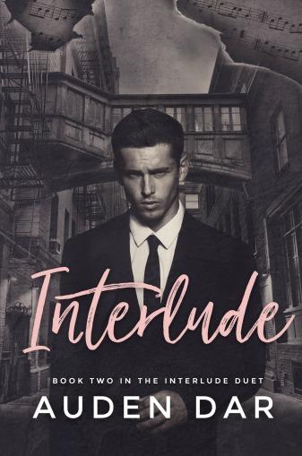 Interlude by Auden Dar